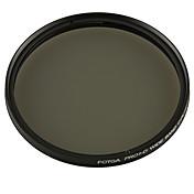 filtro de la lente polarizante fotga® Pro1-D 62mm ultra delgado CPL con revestimiento múltiple circular