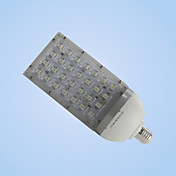 Bombillas LED de Mazorca E40 Blanco Fresco AC 100-240