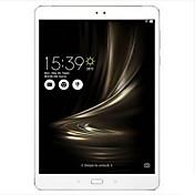 """ASUS ASUS Zenpad 3S 9.7"""" Tableta androide (Android 6.0 2048*1536 Quad Core 4GB RAM 64GB ROM)"""