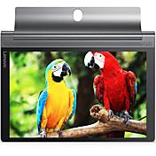 Lenovo Yoga Plus 10.1 pulgadas Windows 10 Octa Core 3GB RAM 32GB ROM 5GHz phablet