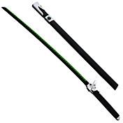剣 に触発さ 見張ります アラジン アニメ系 コスプレアクセサリー 剣 PVC