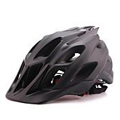 Unisex Bicicleta Casco 22 Ventoleras Ciclismo Ciclismo de Montaña Ciclismo de Pista Una Talla