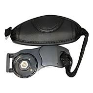 רצועת אחיזה ביד מצלמה לקאנון 600d, 550D, 500D ועוד