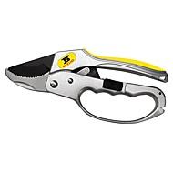 Perská BS-B3388 z nerezové oceli nůž Head 8-Inch usnadňující práci nůžky