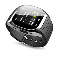 M26 ceas inteligent ceas rwatch bluetooth bărbați