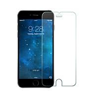 2.5D palkkio karkaistu lasi näyttö suojakalvo iPhone 6s / 6