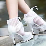 Protetor de Sapatos Gel Todos os Sapatos