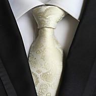 Formal necktie gravata Man Tie Gift