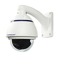 Caméra dôme Etanche H.264 Dome De Qualité