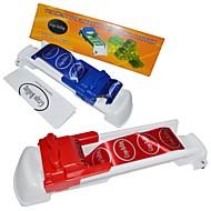 보편적 인 dolmer 압연 기계 터키어 sarma 박제 포도 잎과 양배추 잎 (임의의 색)