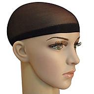 capace 2pcs peruca pentru a face peruci păr accesorii peruca net
