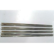 Auto Universal Anti-Rub-Metal-Strip