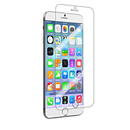 0,33 karkaistu lasi näyttö suojakalvo iPhone 6s / 6 4.7 ''