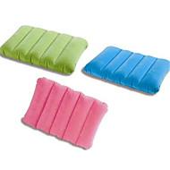 個 繊維 枕プロテクター 低反発枕,テクスチャード加工 カジュアル コンテンポラリー