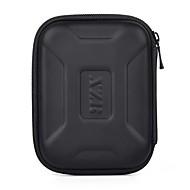 eva 2.5inches impermeáveis caso disco rígido / bag