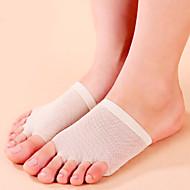 Protetor de Sapatos para Tecido