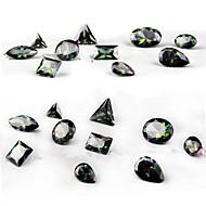 Nail Jewelry-Muuta5-10