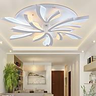 Uppoasennus ,  Moderni Traditionaalinen/klassinen Muut Ominaisuus for Dinmable suunnittelijat AkryyliLiving Room Makuuhuone Ruokailuhuone
