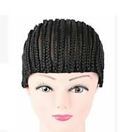 Paróka sapka Wig Accessories Paróka Hair Tools