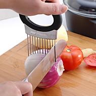 2 토마토 양파 감자 노블티 고품질 크리 에이 티브 주방 가젯