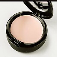 Powder Dry Powder Uneven Skin Tone Face Ivory