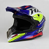 Каско capacetes шлем мотоцикла ATV велосипед грязи крест мотокросс шлем подходит также для детей шлемов