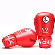 10 oz Boxsackhandschuhe Professionelle Boxhandschuhe Boxhandschuhe für das Training MMA-Boxhandschuhe Boxhandschuhe fürMixed Martial Arts