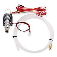 # Elektrische instrumenten
