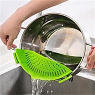 1 kpl Other For For Keittoastiat Silikoni Creative Kitchen Gadget
