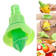 1 Főoldal Konyhai eszköz Kézi gyümölcsprések Műanyag Főoldal Konyhai eszköz
