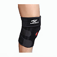 Professional Sports Protection Knee Outdoor Climbing Breathable Basketball Riding Running to Strengthen the Rehabilitation of Protective Gear
