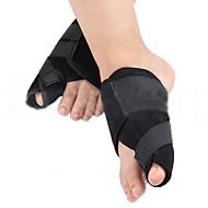 כף רגל ידני מתקן יציבה נייד מעורב