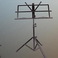 ammattilainen Yleistarvikkeet Korkeatasoisia Guitar Viulu Sello New Instrument Musical Instrument Varusteet