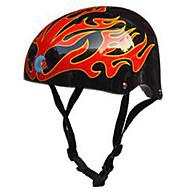여성용 남성용 남여 공용 헬멧 가볍고 튼튼하며 내구성이 있음 폼 피트 튼튼한 단순한 산악 사이클링 사이클링 하이킹 등산