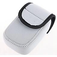 SLR-Tas- voor-Eén-schouder- met-