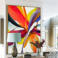 Abstracto Arte Emoldurada 3D Arte de Parede,PVC Material com frame For Decoração para casa Arte Emoldurada Sala de Estar Quarto Quarto