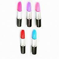 Pen Balpennen Pen,Kunststof Vat Blauw Inktkleuren For Schoolspullen Kantoor artikelen Pakje 1