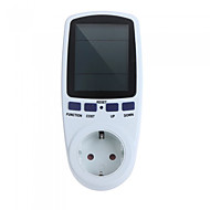 Smart Plug Fjernbetjening WIFI