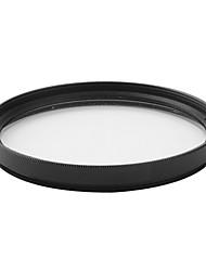 neutrální UV objektiv filtr 52mm