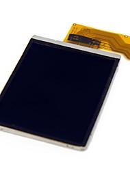 Udskiftning LCD Skærm til Kodak M22/M23/M522/Nikon L23/L27 (med baggrundsbelysning)