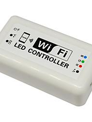 inteligente app wi-fi liderado controlador RGB