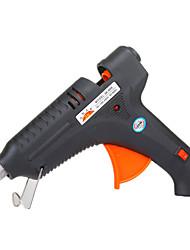 3k-605 11mm lim pistol med afbryder
