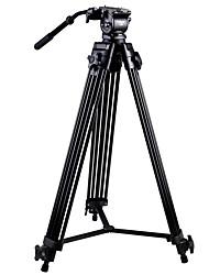 nest nt-270a aluminium video statief