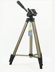 Overige 42 4.0 Secties Digitale Camera Statief
