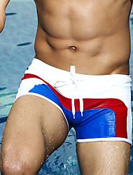 NylonSlips, shorts en broeken-Inrijgen-Vrouwen