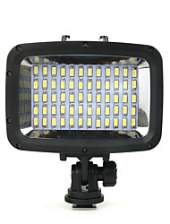 Zakka Univerzális LED fény Egyéb TTL