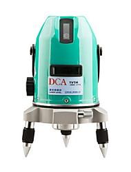 Dca® ff-21b laserová laserová laserová laserová laserová laserová laserová laserová laserová laserová laserová laserová laserová laserová