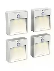 Luzes inteligentes Sensor Sem Fio