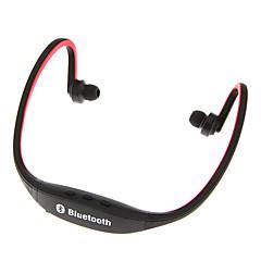 esportes estilo estéreo música e telefonema fone de ouvido bluetooth universal para celulares Samsung