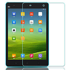 "kaljenog stakla zaslon zaštitnik film za Beijing Xiaomi Technology Co., Ltd. mipad 7,9 ""tabletu"